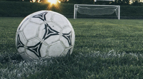 Santa Susanna - Futbol Project (Costa Barcelona)